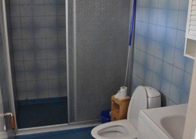 lagenhet307_dusch_toalett