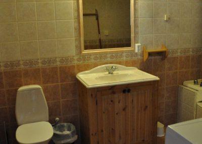 lagenhet310_badrum